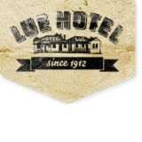 Lue Hotel - Tourism Cairns