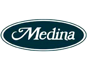Medina Executive - Tourism Cairns