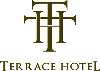 The Terrace Hotel - Tourism Cairns