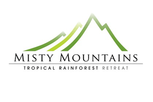 Misty Mountains Tropical Rainforest Retreat - Tourism Cairns