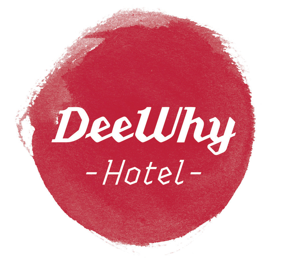 Dee Why Hotel - Tourism Cairns