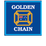Golden Chain Forrest Hotel amp Apartments - Tourism Cairns