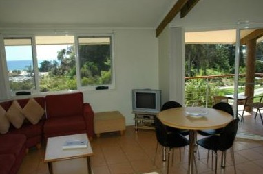 Tathra Beach House Apartments - Tourism Cairns