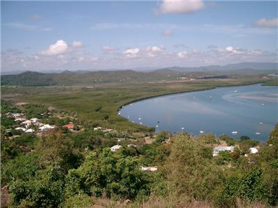 Cooktown Holiday Park - Tourism Cairns