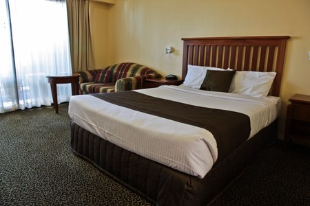 Quality Inn Grafton - Tourism Cairns