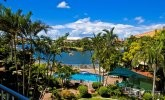 Bayview Waters - Waterfront Apartments - Tourism Cairns