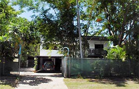 Accommodation On Eden - Tourism Cairns