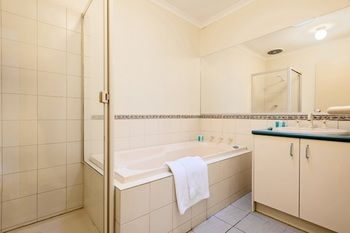 Apartments  Mt Waverley - Tourism Cairns