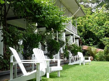 Brentwood Accommodation - Tourism Cairns