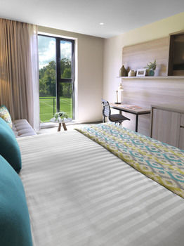 Vibe Hotel Marysville - Tourism Cairns
