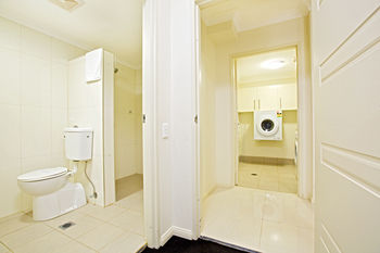 Astina Serviced Apartments - Central - Tourism Cairns