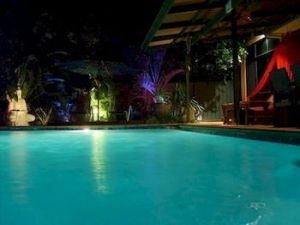 Tantarra Bed and Breakfast - Tourism Cairns