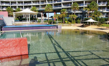 Homebush 57 Ben Furnished Apartment - Tourism Cairns