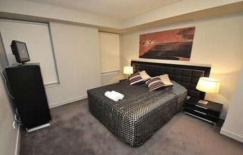 North Sydney 2207 Ber Furnished Apartment - Tourism Cairns
