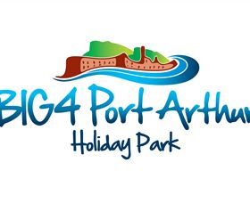 BIG4 Port Arthur Holiday Park - Tourism Cairns