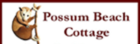 Possum Beach Cottage - Tourism Cairns