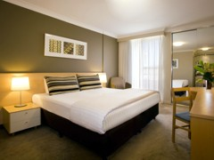 Adina Apartment Hotel Coogee Sydney - Tourism Cairns