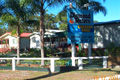 Diamond Waters Caravan Park - Tourism Cairns