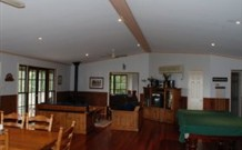 Barrington Country Retreat - Dungog - Tourism Cairns
