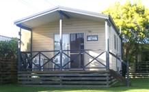 Fishing Haven Holiday Park - Tourism Cairns