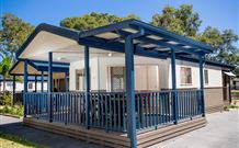 North Coast Holiday Parks North Haven - Tourism Cairns