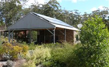 Tyrra Cottage Bed and Breakfast - Tourism Cairns