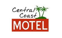 Central Coast Motel - Wyong - Tourism Cairns