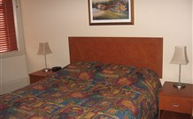 Lion Rampant Hotel - Mittagong - Tourism Cairns