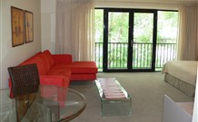 Springs Resorts - Mittagong - Tourism Cairns
