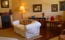 McGowans Boutique Bed and Breakfast - Tourism Cairns