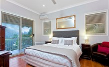 The Acreage Luxury BB and Guesthouse - - Tourism Cairns