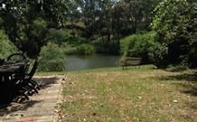 The River Bed and Breakfast - Tourism Cairns