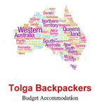 Tolga Backpackers-Budget Accommodation - Tourism Cairns