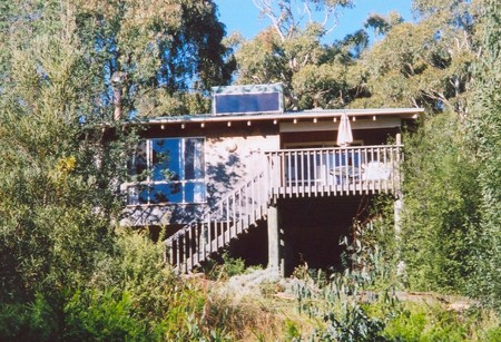 Canobolas Mountain Cabins - Tourism Cairns
