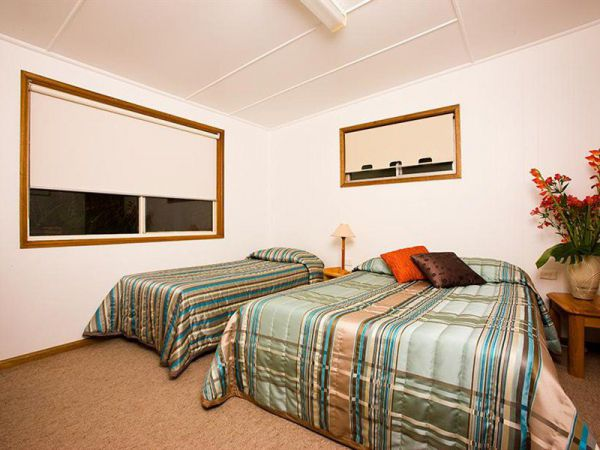 Somerset Apartments - Tourism Cairns