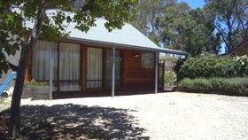 Cherry Farm Cottage - Tourism Cairns