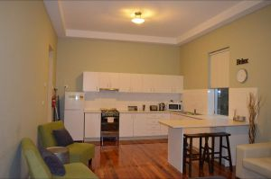 Revive Central Apartments - Tourism Cairns