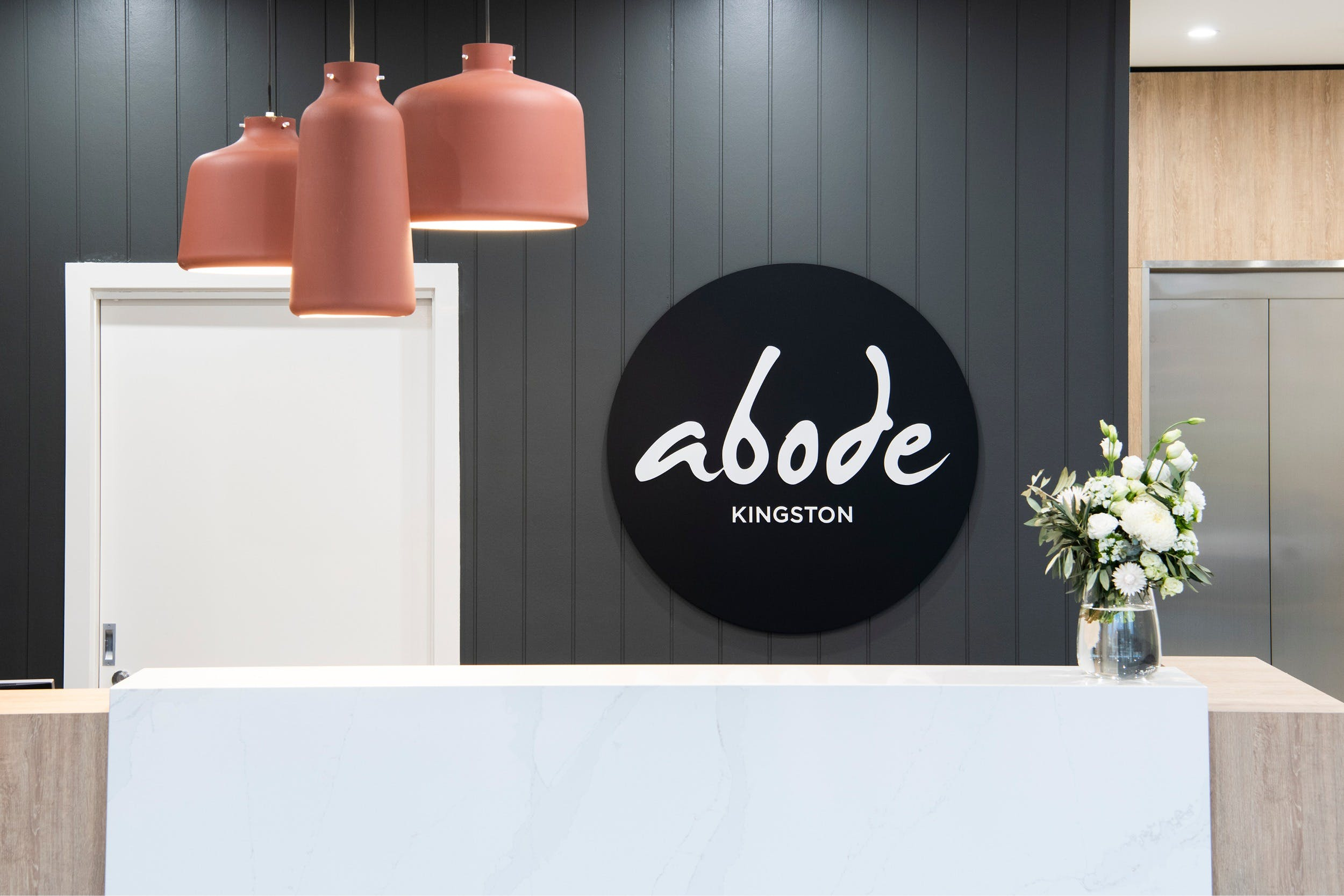 Abode Kingston - Tourism Cairns