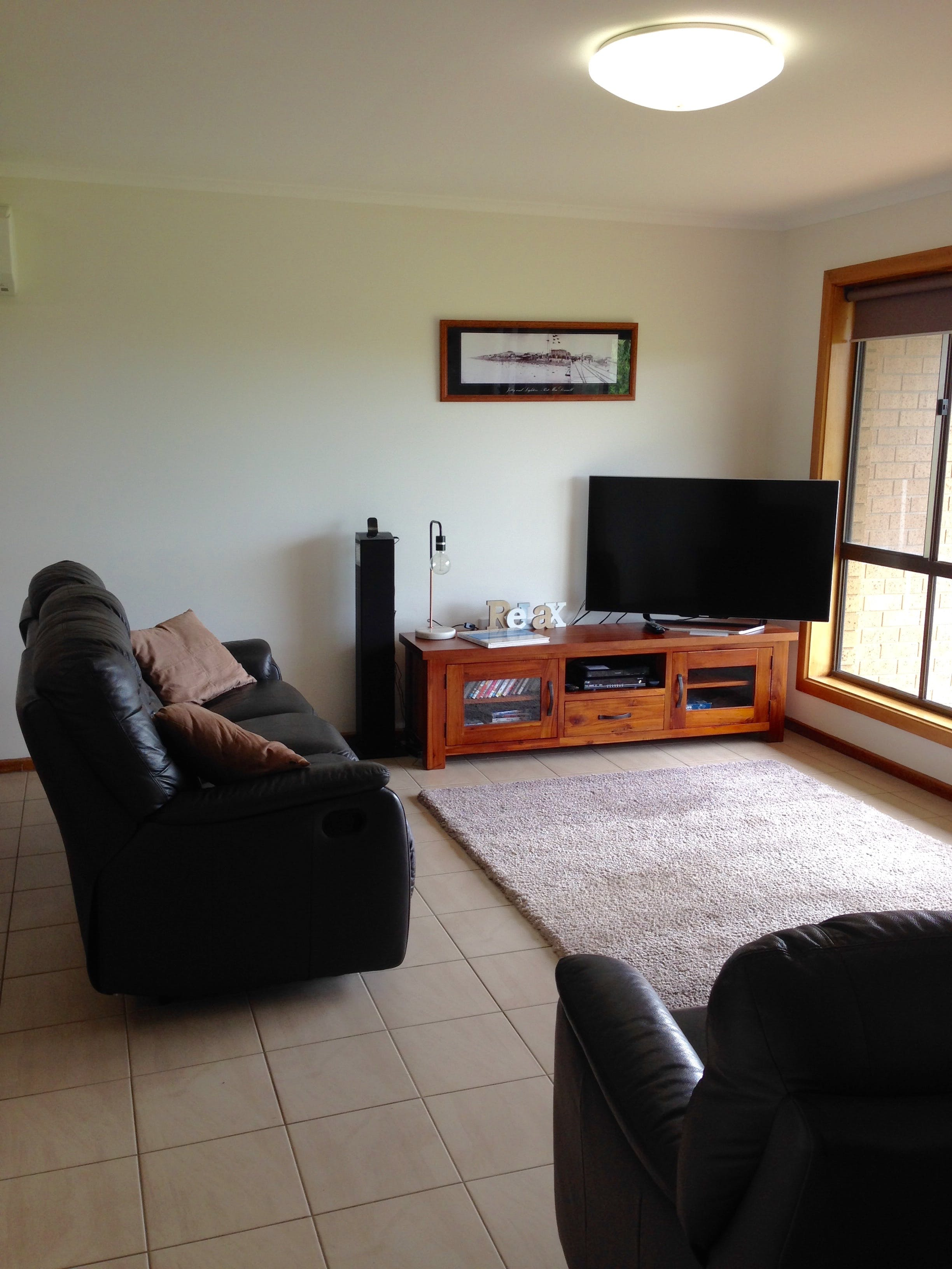 Springs Beach House - Tourism Cairns