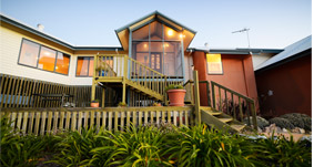 Esperance Bed and Breakfast by the Sea - Tourism Cairns