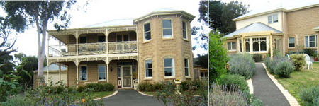 Mount Martha Bed and Breakfast by the Sea - Tourism Cairns