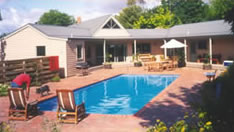 Mittagong Homestead and Cottages - Tourism Cairns