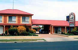 Best Western Colonial Bairnsdale - Tourism Cairns