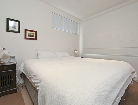 Accommodate Canberra - Tourism Cairns