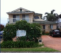 Lake Illawarra Bed  Breakfast - Tourism Cairns