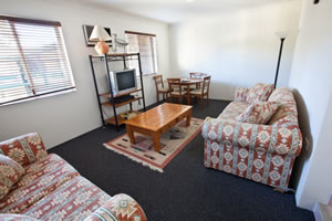 Key Lodge Motel - Tourism Cairns