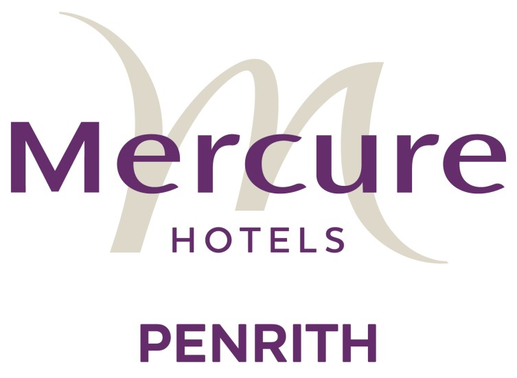 Mercure Penrith - Tourism Cairns