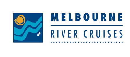 Melbourne River Cruises - Tourism Cairns