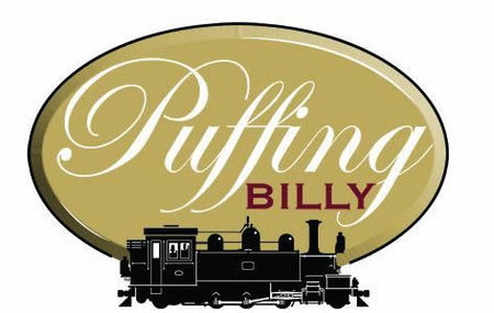 Puffing Billy - Tourism Cairns