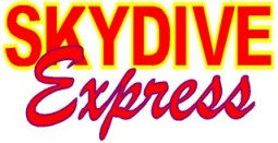 Skydive Express - Tourism Cairns